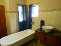 Bathroom 2 - 12 square meters of property in Modimolle (Nylstroom)