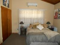 Main Bedroom - 21 square meters of property in Modimolle (Nylstroom)