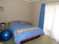 Bed Room 2 - 16 square meters of property in Modimolle (Nylstroom)