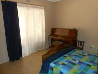 Bed Room 3 - 16 square meters of property in Modimolle (Nylstroom)