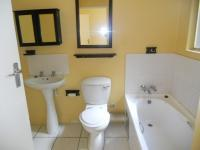 Main Bathroom of property in Florida