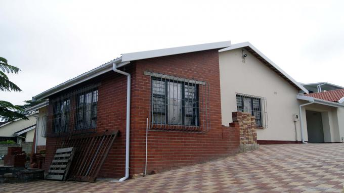 3 Bedroom House for Sale For Sale in Scottburgh - Home Sell - MR105547
