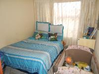 Bed Room 1 - 10 square meters of property in Dawn Park