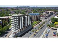 2 Bedroom 2 Bathroom Development Land for Sale for sale in Rosebank - JHB