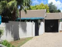 2 Bedroom 1 Bathroom Flat/Apartment for Sale for sale in Northwold