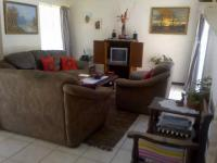 TV Room of property in Vryheid