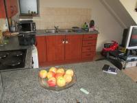 Kitchen - 6 square meters of property in Erand
