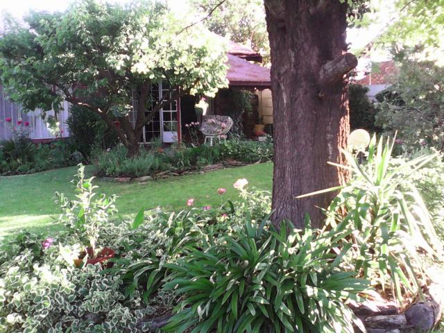 3 Bedroom House for Sale For Sale in Potchefstroom - Private Sale - MR105581