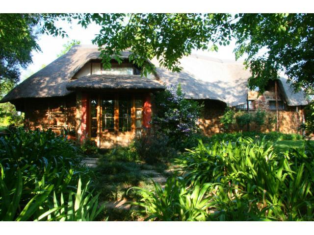 Farm for Sale For Sale in Zeerust - Private Sale - MR105582