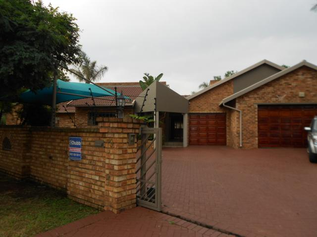3 Bedroom House For Sale in Boksburg - Private Sale - MR105583