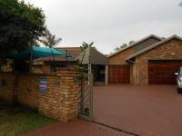 3 Bedroom 2 Bathroom in Boksburg