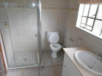 Bathroom 2 - 7 square meters of property in Boksburg