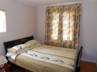 Main Bedroom - 13 square meters of property in Sand Bay