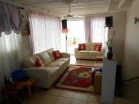 Lounges - 38 square meters of property in Sand Bay
