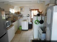 Kitchen - 16 square meters of property in Sand Bay