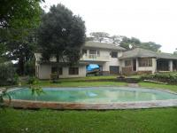 5 Bedroom 5 Bathroom House for Sale for sale in Eshowe