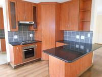 Kitchen - 21 square meters of property in Midrand