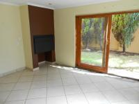 Entertainment - 15 square meters of property in Midrand