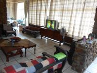Lounges - 36 square meters of property in Pretoria North