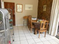 Dining Room - 20 square meters of property in Pretoria North