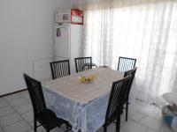Dining Room - 29 square meters of property in Crystal Park