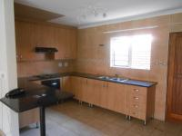 Study - 8 square meters of property in Willow Park Manor