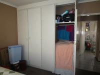 Main Bedroom - 14 square meters of property in Boksburg