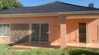 3 Bedroom 2 Bathroom House for Sale for sale in Theunissen