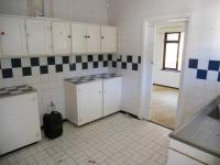 Kitchen - 14 square meters of property in Port Shepstone