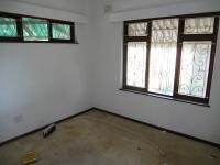 Main Bedroom - 13 square meters of property in Port Shepstone