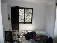 Bed Room 2 of property in Port Shepstone