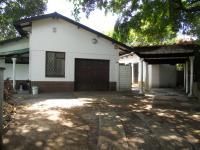 3 Bedroom House for Sale for sale in Port Shepstone