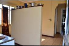 Kitchen - 19 square meters of property in Port Shepstone