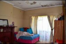 Bed Room 3 - 25 square meters of property in Port Shepstone
