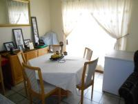 Dining Room - 9 square meters of property in Benoni