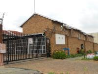 2 Bedroom 1 Bathroom Duplex for Sale for sale in Benoni
