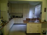 Kitchen - 28 square meters of property in Horison View