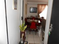 Spaces - 2 square meters of property in Gezina