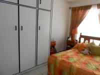 Main Bedroom - 10 square meters of property in Gezina