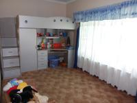 Bed Room 1 - 15 square meters of property in Kempton Park