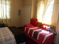 Main Bedroom - 17 square meters of property in Arcadia