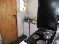 Kitchen - 3 square meters of property in Marburg
