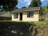 House for Sale for sale in Marburg