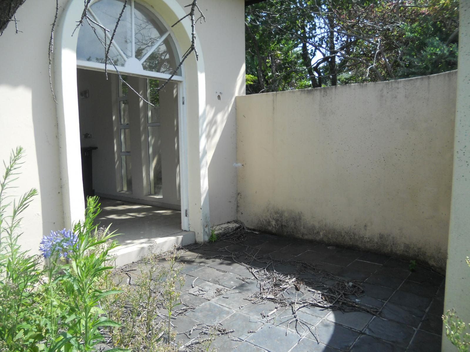 Spaces - 23 square meters of property in Southbroom