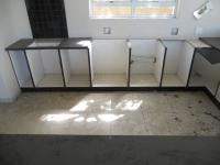 Kitchen - 14 square meters of property in Southbroom