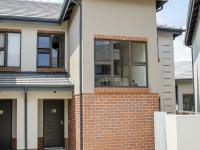 3 Bedroom 2 Bathroom Sec Title for Sale for sale in Fourways Gardens