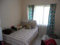 Bed Room 1 - 6 square meters of property in Margate