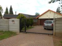 5 Bedroom 2 Bathroom in Boksburg