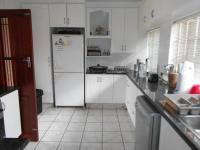 Kitchen - 13 square meters of property in Boksburg