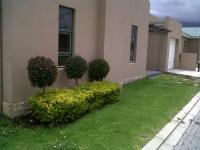 Front View of property in Swellendam